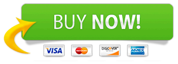 226x82xbuy set1 green1.png.pagespeed.ic .h4YsFzKTQL1 GanoCafe 3 in 1 Latte