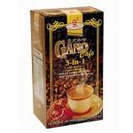 GanoCafe 3-in-1