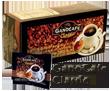 GanoCafe Classic Coffee 110x91px