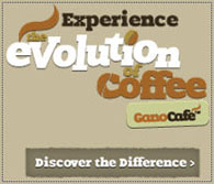 Click Here to Try Gano Cafe