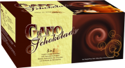 Our Hot Chocolate – Gano Schokolade