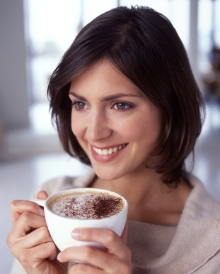 The Only Coffee that Can Reduce Inflammation