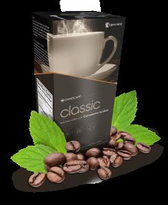 GanoCafe Classic Coffee